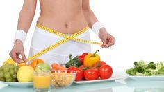 Dacă ţii dietă rapidă ca la carte şi faci şi mişcare, poţi slăbi 5kilograme într-o săptămână. Este un regim hipocaloric, pe care nu trebuiesă îl ţii de mai mult de 6 ori pe an. Pentru că slăbirea este rap