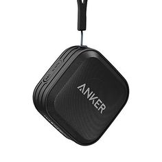 91 best home audio images on pinterest audio consumer electronics anker soundcore sport portable bluetooth speaker ipx7 waterproofdustproof rating 10hour playtime outdoor wireless shower speaker with fandeluxe Image collections