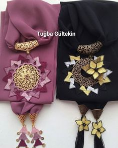 Bargello, Napkin Rings, Lace, Youtube, Instagram, Colors, Photos, Youtubers, Napkin Holders