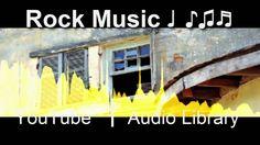 Climbing- Bird Creek  Rock  - No Copyright music