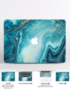 Macbook Pro Touch Bar, Macbook Pro 15 Case, Macbook Air Cover, Macbook Pro Retina, Macbook Desktop, Macbook Skin, Macbook Decal, Laptop Skin, Laptop Keyboard Covers