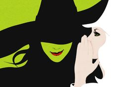Which Wicked Character Are You? Glinda Congrats! You are Glinda....The GUH is silent. You are very popular and have this bubbly personality that people just love and they want to be with you! Although you can be a bit on the slow side you make it up with your charm and passion for things.