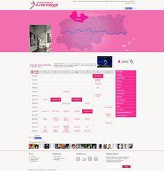 JW Studio - Tworzenie stron internetowych - Studio graficzne, Grafik Kraków - Aktualności