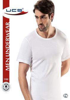 Erkek İç Çamaşırlar  www.corapoline.com'da