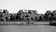 Clássicos da Arquitetura: Hábitat 67 / Safdie Rabines Architects