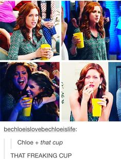 I've pinned this before, but I had to again. That freakin cup!
