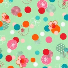 Robert Kaufman - Lisa Tilse - Hello Tokyo - Hana Dots - Adventure : Se...
