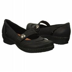 8f264e1776a  Clarks  Womens Casual Shoes  Clarks  Women s  Ideo  Rake  Shoes