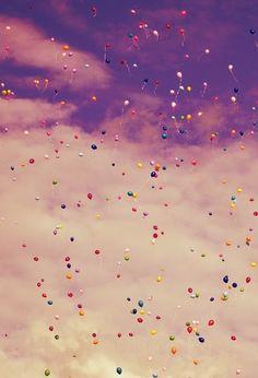 Butterfly Sweet Thoughts ƸӜƷ | We Heart It
