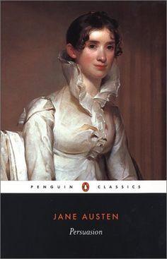 Oh, Jane Austen