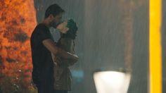Kalp Atışı 4.Bölüm Ali Asaf ve Eylül için aşk zamanı!