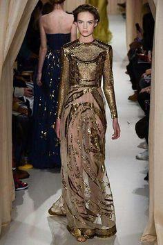 Primavera 2015 haute couture VALENTINO