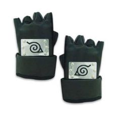 DIY Naruto Costume, Naruto Cosplay : Naruto Gloves, Kakashi Gloves, Ninja Gloves (Size 16 X 10 Cm) ** You can get more details by clicking on the image. Naruto Costumes, Naruto Cosplay, Anime Costumes, Cosplay Costumes, Costume Wigs, Halloween Costumes, Anime Cosplay, Ninja Halloween, Buy Cosplay