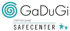'gadugi' - Cherokee word for working together  GaDuGi SafeCenter, Inc.