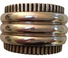 ralph lauren sterling for sale - Google Search