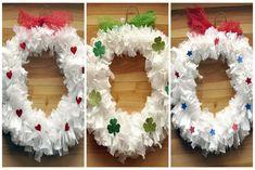 winter wreath final