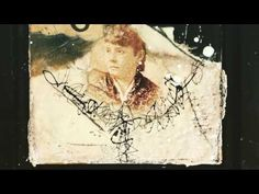Wax on Wednesdays How About Some Encaustic Collage ? - YouTube