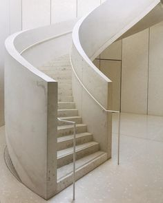 Berger& Berger Architect Collection Lambert,Avignon