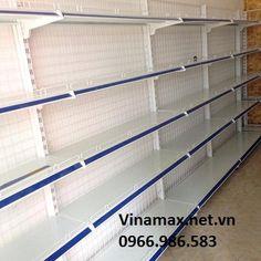 Lắp đặt thiết bị siêu thị tại Linh Đàm - Hà Nội    Trong ngày 30 tháng 6 vừa qua công thị vinamax đã đẩy nhanh tiến độ c