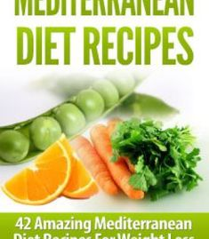 Everyday paleo for beginners everything you need to kick start mediterranean diet 42 amazing mediterranean diet recipes for weight loss pdf forumfinder Gallery