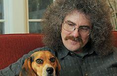 George Kalamaras Named Indiana Poet Laureate
