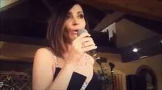 rossella ruini cenerentola - YouTube