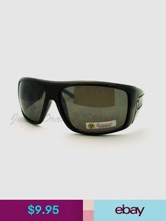 c2fda885da4 Pin by Sunglass Queen on Biohazard Sunglasses