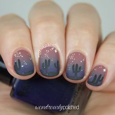 Wondrously Polished: Barielle Me Couture Fall 2014 - Swatches, Review & Nail Art