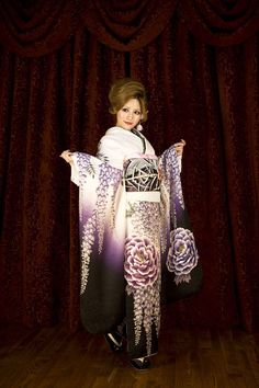 Japanese KIMONO 7 by nicojay.deviantart.com on @DeviantArtJapanese KIMONO 7 by nicojay  Designs & Interfaces / Fashion / Fashion Design©2012-2015 nicojay