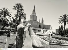oakland-lds-temple-wedding-photographer-144