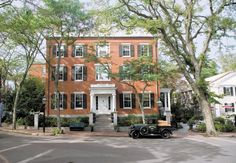 Jared Coffin House - UPDATED 2017 Prices & Hotel Reviews (Nantucket, MA) - TripAdvisor