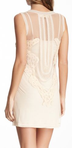 lace for rehearsal or bachelorette