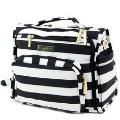 B.F.F. Diaper Bag - The First Lady - Shop Ju-Ju-Be