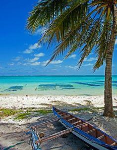 23 Best Kiribati Images Kiribati Island Pacific Ocean