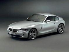 Fond d'écran Gratuit sur le thème des voitures BMW