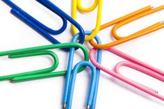 What's a backlink? A backlink (otherwise known as an incoming link) occurs when another person's site links to yours. If you're trying to figure out the meaning of backlinks, you … White Background Images, Paper Clip, Royalty Free Stock Photos, Internet Marketing, Online Marketing, Blogging, Colorful, Website, Link