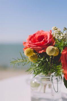 103 id es de d co mariage champ tre atmosph re naturelle mariage toile et jute. Black Bedroom Furniture Sets. Home Design Ideas