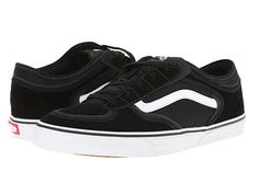 4240979064 No results for Vans rowley pro