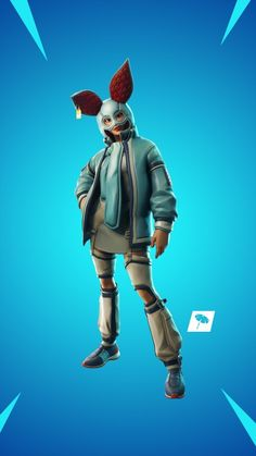 Tips And Tricks For Fortnite Players. Learn How To Play The Early Game, Mid Game Or End Game. Improve Your Strategy And Get Closer To That Victory Royale! Epic Games Fortnite, Best Games, Mighty Power Rangers, Llama Arts, Foto Top, Gamer Pics, Battle Royale, Gaming Wallpapers, Video Game Art