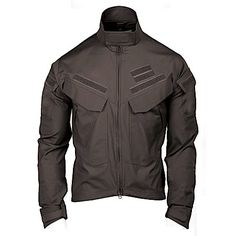 I have a fetish for Jacket..  This one will be cool if u ride a Bike.. unzipped it and walk to a mall.. it would be so cool.. where to get one of these?