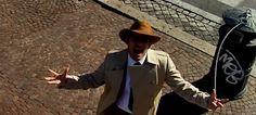 『ルパン三世』大好きなイタリア人ファンが制作した『実写版 ルパン三世』をご紹介。ただのコスプレかと思ったら、大間違い!!ストーリーあるし、服装はもとより、仕草や台詞の言い回し、BGMも、全てがすっごくレベルが高い!!再現度が高すぎる!!