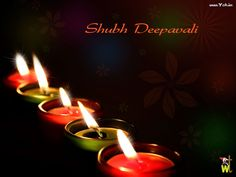 Download Free Latest Hd Diwali Wallpapers Diwali Candles Diwali Lantern Diwali Lamps