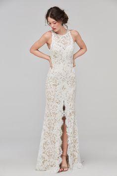 Adia 59115 | Brides | Willowby