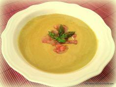 Cocina con Marta. Recetas fáciles, rápidas y caseras: De cuchara