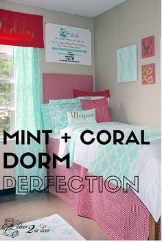 Cool 302 Best College Dorm Room Bedding Images In 2016 Dorm Download Free Architecture Designs Scobabritishbridgeorg