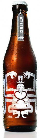 Beer #packaging #design   AM