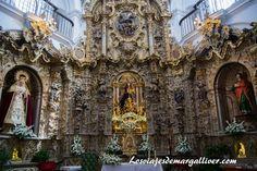 iglesia-san-francisco-priego-cordoba
