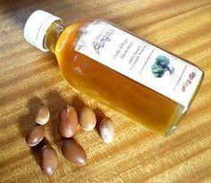 Thumb Propriedades do raro óleo de argan! óleo de argan virgem é orgânico e possui inúmeras propriedades benéficas à saúde, além de benefícios na estética. Conheça mais sobre esse produto incrível!