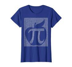 214a253e5 Amazon.com: pi day shirts DIY Math Ideas For Kids Funny Cute Hilarious  Teacher Hand Drawn Awesome Greek Life 3.14 Cricut Black Men Tank Tops Grass  Kappa ...