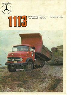 http://caminhaoantigobrasil.com.br/wp-content/uploads/2012/06/LA-1113-CAPA1-773x1024.jpg